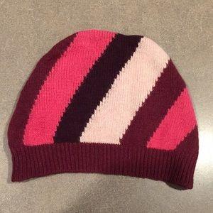 Express Accessories - Express Hat